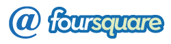 biZbuZZ on Forusquare