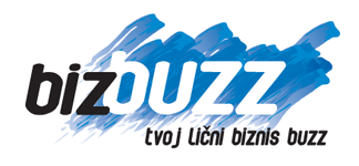 biZbuZZ konferencija