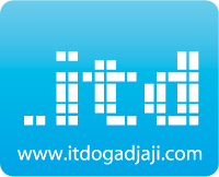 itdogadjaji
