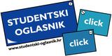 Studentski oglasnik
