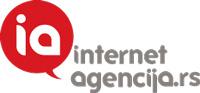 Internet agencija