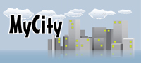 MyCity