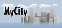 MyCity