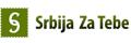 Srbija za tebe