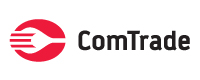 ComTrade