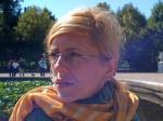 Jelena Krajsić