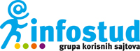 Infostud