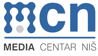 Media centar Niš