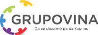 Grupovina