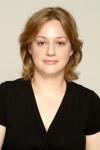 Jelena Mickić