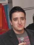 Nebojša Radović