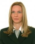 Barbara Gligorijević