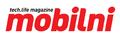 Mobilni Magazin