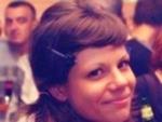 Dragana Petković