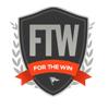 Blog FTW